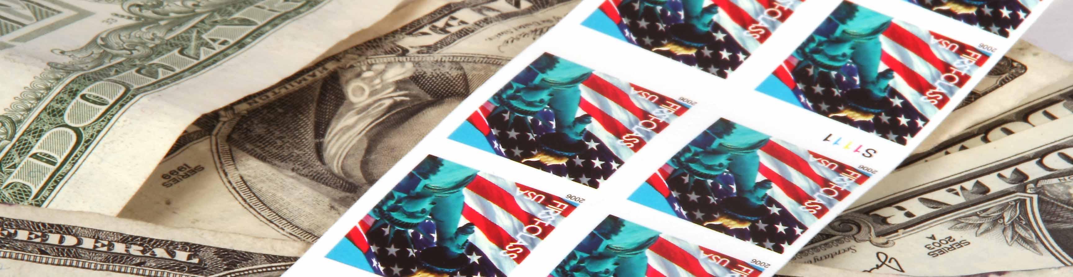 postage_stamps.jpg